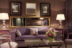 hotel-Hotel-La-Maison-Favart-23 hotel Hotel La Maison Favart 23 300x200