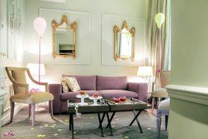 hotel-Hotel-La-Maison-Favart-7 hotel Hotel La Maison Favart 7 300x200