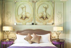 hotel-Hotel-La-Maison-Favart-8 hotel Hotel La Maison Favart 8 300x202