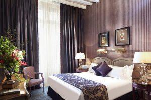 hotel-Hotel-La-Maison-Favart-9 hotel Hotel La Maison Favart 9 300x199