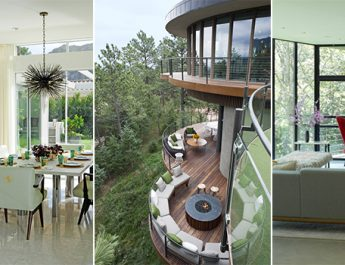 TOP 10 INTERIOR DESIGNERS AROUND THE WORLD 81 345x265