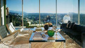 Martyn-Lawrence-Bullard-Design-livingroom Martyn Lawrence Bullard Design livingroom 300x169