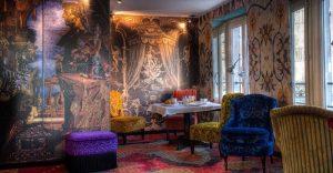 Top-fashion-designer-hotels-around-the-world-Le-Notre-Dame Top fashion designer hotels around the world Le Notre Dame 300x156