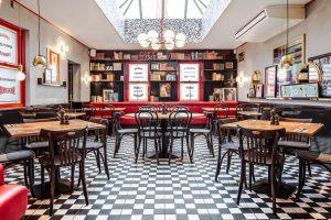 boca-do-lobo-blog-5-inspirational-restaurant-designs-by-afroditi-krassa-cafe-rouge1 boca do lobo blog 5 inspirational restaurant designs by afroditi krassa cafe rouge1