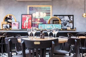 boca-do-lobo-blog-5-inspirational-restaurant-designs-by-afroditi-krassa-cafe-rouge2 boca do lobo blog 5 inspirational restaurant designs by afroditi krassa cafe rouge2 300x200