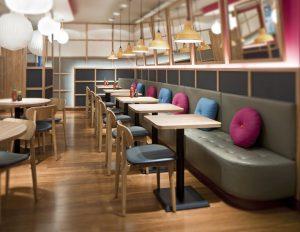 boca-do-lobo-blog-5-inspirational-restaurant-designs-by-afroditi-krassa-itsu1 boca do lobo blog 5 inspirational restaurant designs by afroditi krassa itsu1 300x232