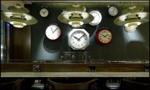 boca-do-lobo-blog-5-inspirational-restaurant-designs-by-afroditi-krassa-oriel2 boca do lobo blog 5 inspirational restaurant designs by afroditi krassa oriel2