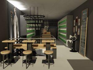 boca-do-lobo-blog-5-inspirational-restaurant-designs-by-afroditi-krassa-vini-italiani1 boca do lobo blog 5 inspirational restaurant designs by afroditi krassa vini italiani1 300x225