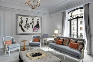 the-st-regis-new-york-hotel-the-dior-suite-amazing-fashion-designer-hotel-and-suites-mydesignweek the st regis new york hotel the dior suite amazing fashion designer hotel and suites mydesignweek 300x200