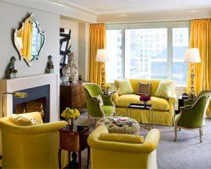 01_footer-living-room-lgn 01 footer living room lgn 300x240