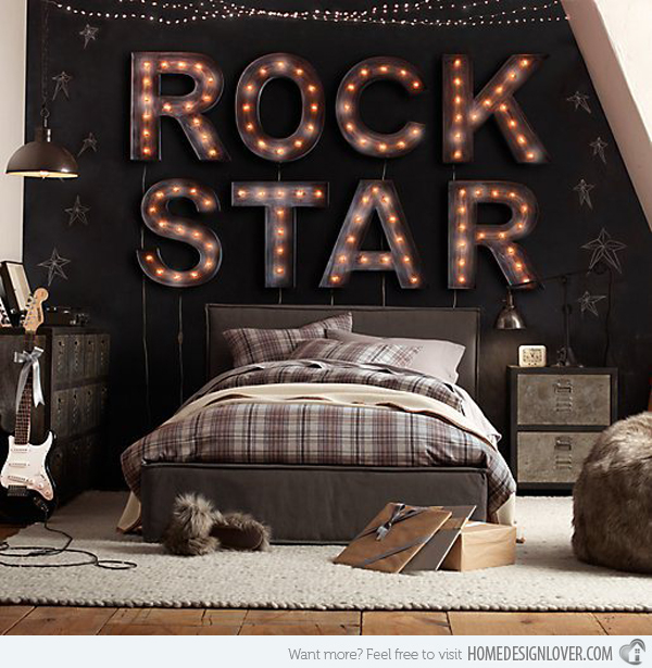 8-Rock-Star