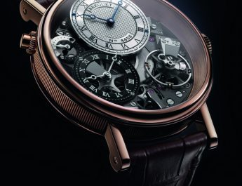 TOP LUXURY WATCH BRANDS FOR MEN & WOMEN Breguet prix du public breguet tradition breguet 7067 gmt 345x265