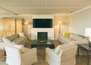 Leonardo-DiCaprio-Malibu-Beach-Home-indoor-living-room Leonardo DiCaprio Malibu Beach Home indoor living room 300x214