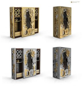 Limited-edition-furniture_a-steampunk-inspired-safe Limited edition furniture a steampunk inspired safe 286x300