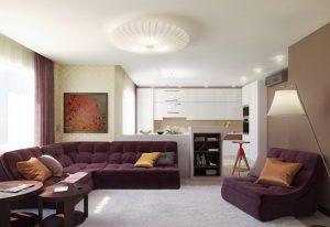 Plum-white-taupe-living-room-scheme Plum white taupe living room scheme 300x206