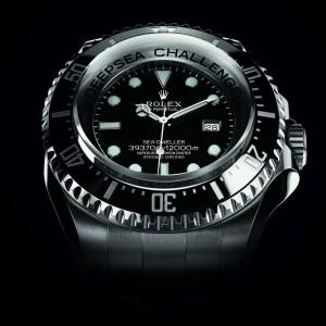 ROLEX-Sea-Dweller-Deepsea-CHALLENGE-03 ROLEX Sea Dweller Deepsea CHALLENGE 03 300x300
