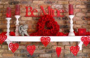 Romantic-Valentines-Day-Design-Ideas-31 Romantic Valentines Day Design Ideas 31 300x193