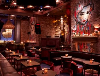 best restaurants in new york BEST RESTAURANTS IN NEW YORK: TAO DOWNTOWN RESTAURANT, BAR AND LOUNGE Tao NYC Downtown rockwell group1 345x265