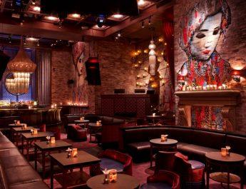 best restaurants in new york BEST RESTAURANTS IN NEW YORK: TAO DOWNTOWN RESTAURANT, BAR AND LOUNGE Tao NYC Downtown rockwell group1 345x265