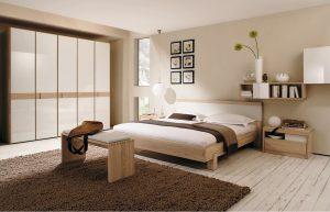 bedroom-color-ideas-2013-166 bedroom color ideas 2013 166 300x193