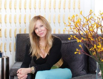 Celebrity interior designer: Kari Whitman chls 500 pearl boulder 8 30 13 kari whitman portrait 72mb copy1 345x265
