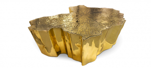 eden-center-table-gold-table-01 eden center table gold table 01 300x136
