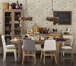 mismatched-dining-room-ictcrop_gal mismatched dining room ictcrop gal