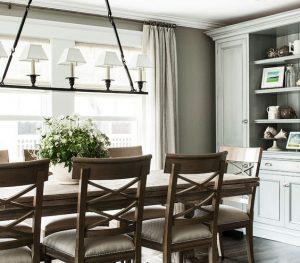 rustic-elegance-diningroom_gal rustic elegance diningroom gal