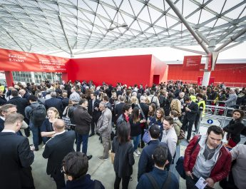 Status iSaloni: One of the Best Trade Shows Made in Italy photo 13719573624 345x265