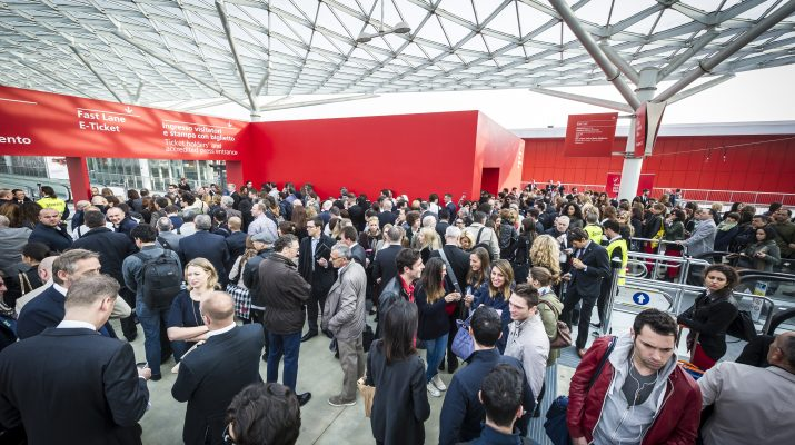 Status iSaloni: One of the Best Trade Shows Made in Italy photo 13719573624 715x400