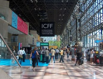 Best Design Projects: Everything you need to know about ICFF ICFFb 1200x700 345x265