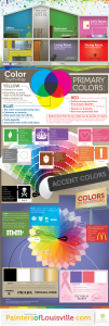 psychology-of-color psychology of color1 101x300