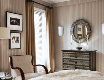 The outstanding McMillien interior designs that you must see 11 345x265