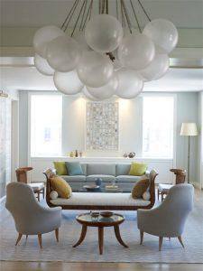 2 Michaels – Abingdon living room Preview (50)-2 2 Michaels Abingdon living room Preview 50 2 225x300