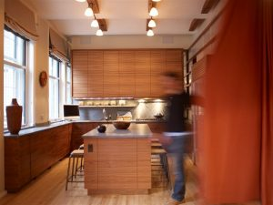 2 Michaels Tribeca kitchen 2 Michaels Tribeca kitchen 300x225