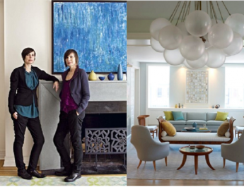 Exclusive Interview: Trends in Interior Design for 2014 881928dafa45c110d9ec440389753a4e 345x265