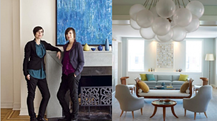 Exclusive Interview: Trends in Interior Design for 2014 881928dafa45c110d9ec440389753a4e 715x400