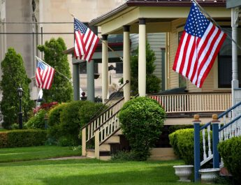 4th of July Best Decor Ideas for you Home 4th of July Decorations 1024x768 345x265