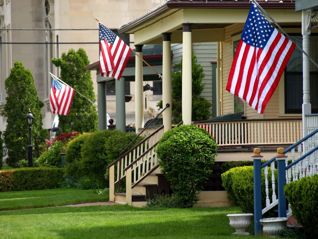 4th-of-July-Decorations-1024x768