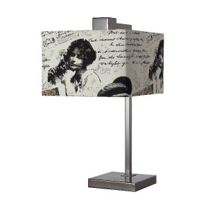 8-Meade-Table-Lamp 8 Meade Table Lamp 300x300