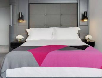 MondrianLondonHotel  Mondrian London Luxury Hotel: Sneak Peek MondrianLondonHotel2 345x265