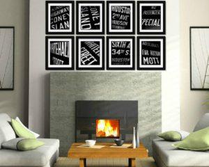 art frames  art frames art frames1 300x240