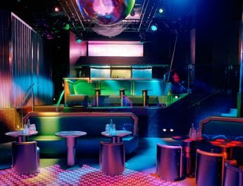 feature image  Jimmy'z D'Hiver: A Landmark NightClub in Monaco  feature image 345x265