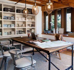 Top 10 Most Amazing Office Design Ideas 89f8a88c27a78c79682d1a1e4722fa42