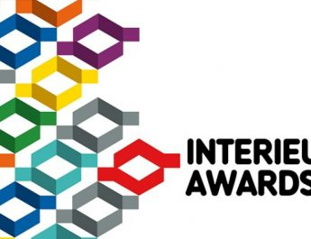 Interieur Awards