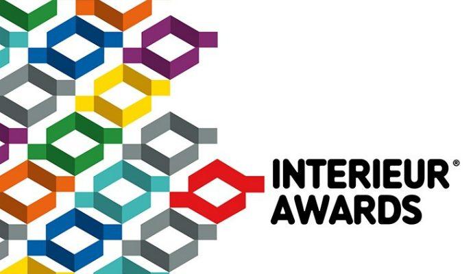 Interieur Awards