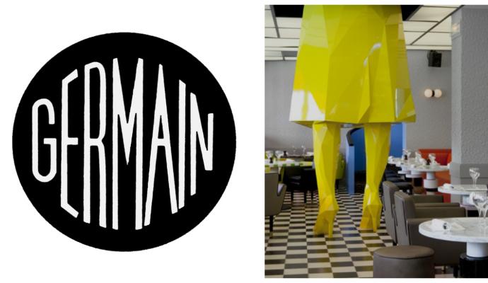 The Germain Restaurant