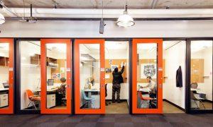 Top 10 Most Amazing Office Design Ideas ac77199d1ff57079864cabb8c16e1d72 300x180