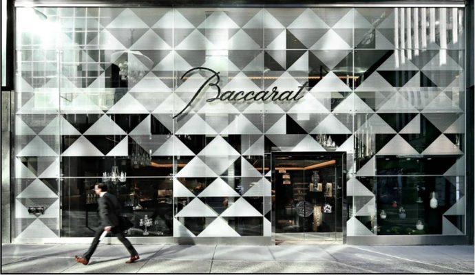 baccarat madison avenue_6