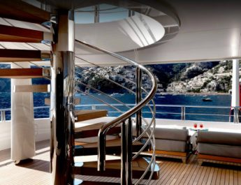 feature image  Numptia: A Luxury Superyacht Interior Design  feature image5 345x265